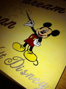 mickey giveaway 2